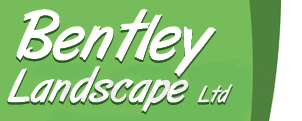 Bentley Landscape Ltd.